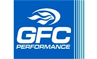 GFC Performance