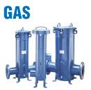 Gas Comprimido