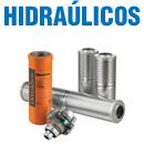 Hidraulicos