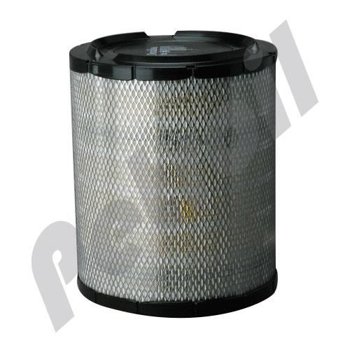 Mann Hummel filtro aire polen cabina interior OE Calidad Reemplazo reductor-elevador 2733