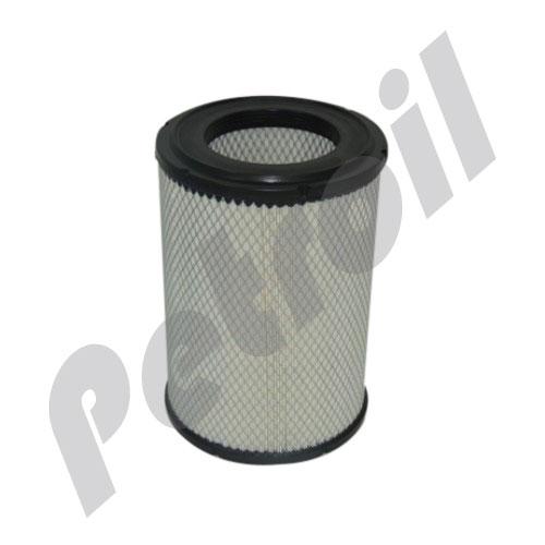 Filtro a/éreo filtro de aceite buj/ías Para GS 500 Fh a/ño 2007-2008 Kit de servicio Kit de Mantenimiento
