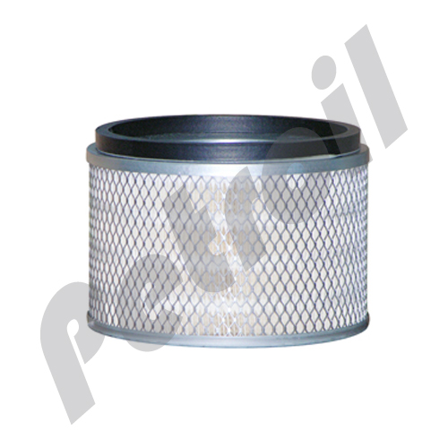 Filtron PE878//2 Inyecci/ón de Combustible