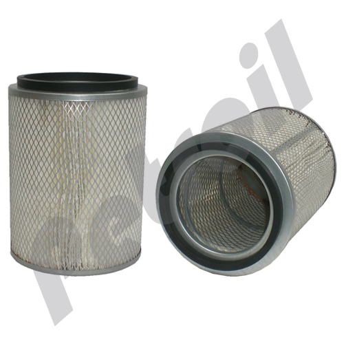 ZXYAN Filtro del c/árter de Combustible Mini 12 mm Filtro de Aire del Coche Entrada de la v/álvula de ventilaci/ón de la v/álvula Respiradero